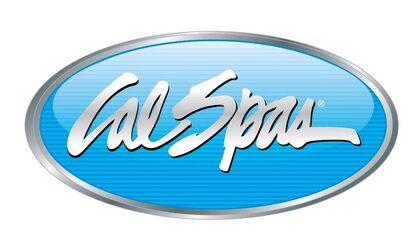 Cal_Spa